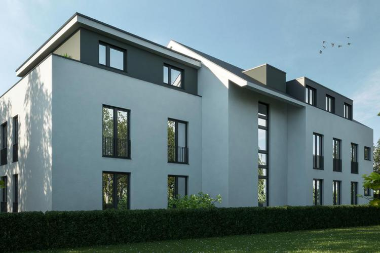 hattersheim galic immobilien gmbh. Black Bedroom Furniture Sets. Home Design Ideas